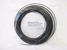 Proto-Pasta High Temperature Resistant Carbon Fiber PLA 3D Filament 1.75mm 50g