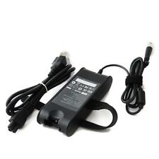 90W Laptop AC Adapter for Dell Inspiron 1525 1545 1520 1720 1500 1501