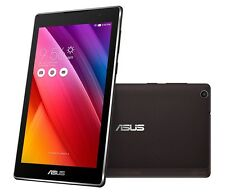 Auth ASUS Zenpad C7.0 Tablet Phone 7inch 16gb DualSim Quadcore WIFI 5mp Openline
