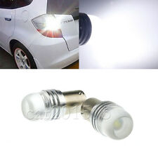 1156 BA15S P21W DC 12V CREE Q5 LED Auto Car Reverse Light Lamp Bulb bright White