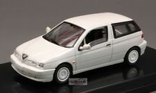 ALFA ROMEO 145 1997 PRESS VERSION Pego 1:43 PG1055
