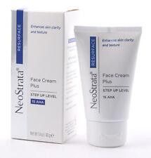 NeoStrata Face Cream Plus 40g 15 AHA