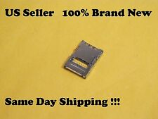 Brand New SIM Card Reader Slot Socket Tray For AT&T LG V10 H900 US