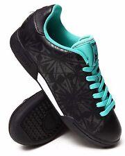 New Reebok Classic Shoes NPC II running shoes men's  size 12