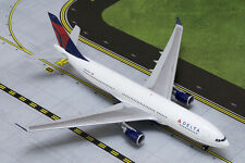 Gemini Jets Delta Air Lines Airbus A330-200 1/200 G2DAL332