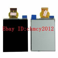 NEW LCD Display Screen for CANON Powershot G11 G12 FUJI FUJIFILM X10 X100 Camera