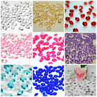 5000 WEDDING TABLE DECORATION DIAMONDS GEMS DIAMANTE CONFETTI SCATTER CRYSTALS