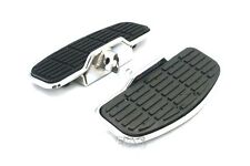 Hyosung Footrest Foot Board for Hyosung GV650 UM V2C-650S ATK GV650