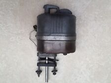 Land Rover Series 1 / 2 Lucas Wiper Motor