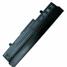 Laptop Battery for Asus Eee Pc 1005HA AL31-1005