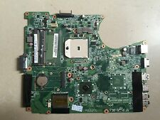 100% Tested OK For Toshiba Satellite L750D A000081230 AMD Motherboard