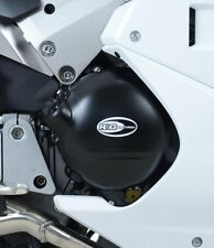 R&G Racing Engine Case Cover Kit to fit Honda VFR 800 2014 -