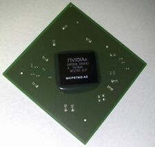 100% NEW and Original nVIDIA MCP67MD-A2 BGA IC Chipset  for Laptop