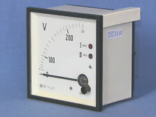 Zurc CEC96FP Voltage Indicator 250VAC