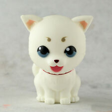 Japan Anime Gintama Sadaharu Coin Bank