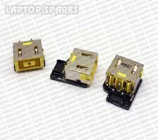 DC Power Port Jack Socket Board PCB DC207 Lenovo Ideapad Yoga 11 11S