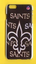 "NEW ORLEANS SAINTS Rigid Snap-on Case iPhone 6 / 6S PLUS 5.5"" (Design 1)+STYLUS"