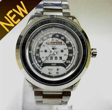 2000 BMW R1200C Speedometer Sport Metal Watch