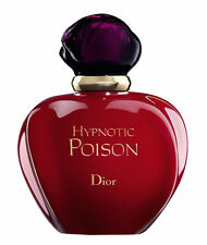 Hypnotic Poison von Christian Dior Eau de Toilette Spray 100ml für Damen