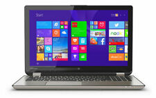 Toshiba Satellite Radius P55W-B5224 Touch-Screen Laptop PC PSVP2U-005004 1TB