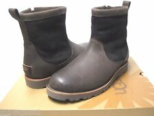 Ugg Munroe Stout Men Boots US11/UK10/EU44.5/JP29