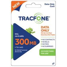 tracfone 300mb data card Must Have Smart Phone Android Phone