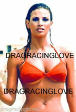 "Gorgeous Actress/Sex Symbol ""Raquel Welch"" 8x10 ""Pin Up"" PHOTO! #(7b)"