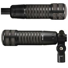 Electro-Voice RE320 CARDIOID DYNAMIC STUDIO MIC EV RE-320 Sounds KILLER!!!