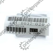 RM1-0037 Separation Feed Roller HP 4200 4250 4300 4350 P4014 P4015 (100 Pack!! )