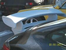 PORSCHE  GT3 REAR SPOILER TAIL wing 997.2   FOR 996 CARRERA 1999  TO 2004 KIT