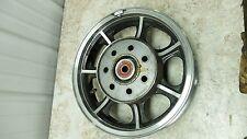 99 Kawasaki VN 1500 A VN1500 Vulcan rear back wheel rim