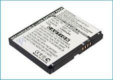 UK Battery for Asus P565 SBP-19 3.7V RoHS