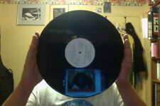 """The Isley Brothers Contagious Remix 12"""" LP Sole, Madam Brown, Mr. Biggs, R Kelly"""