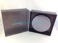 NU by Yves Saint Laurent 3.3oz EDP SPRAY Eau De Parfum Vintage NEW IN BOX (B26
