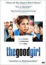 Good Girl (2008, DVD NEW)