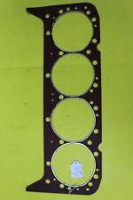 LOT#A#2 NOS VINTAGE  VICTOR  ENGINE HEAD GASKET V-1178 BS CHEVROLET V8 1957-66