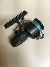Vintage South Bend Classic 730A Spinning Reel