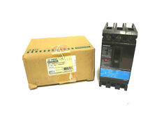 NEW SIEMENS ED43B030  CIRCUIT BREAKER