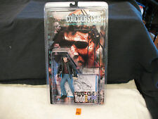 TODD MCFARLANE COLLECTOR'S CLUB Special Edition Action Figure NEW McFarlane Toys