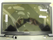 Genuine Samsung NP900X4C LCD Assembly (inc. Panel & Housings)  BA96-06178A