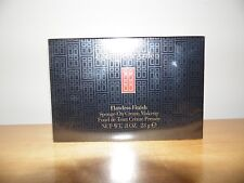 Elizabeth Arden Flawless Finish Sponge On Cream Makeup Porcelain Beige  #04 NIB
