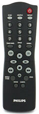 PHILIPS CDR775 Original Remote Control