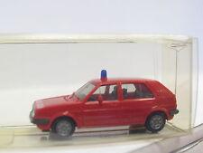 Herpa VW Polo Feuerwehr VP (y9050)