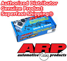 ARP 234-4317 Cylinder Head Stud Kit Chevy LS1 LS6 4.8L 5.3L 5.7L 6.0L Hex Head