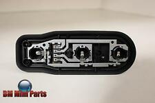 BMW E39 Touring Rear Bulb Holder White Indicator 63212496339
