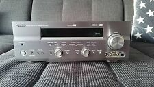 YAMAHA RX-V757 AV Receiver Dolby Surround Dolby Digital 7.1 Receiver