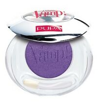 PUPA VAMP! COMPACT EYESHADOW 205 - Ombretto compatto