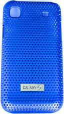 HARD CASE for Samsung GALAXY S PLUS GT-i9001 Mobile cover cell phone back fascia