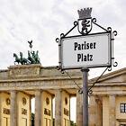 4 Tage Kurzreise nach Berlin 4* Wyndham Hotel Städtereise Hotelgutschein Urlaub