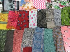US SELLER-lot of 12 Maxi Scarf Sarong Wrap Big Oversize stole boho lady